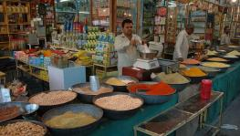 TN: Traders Divided on Order Allowing Shops to Be Open 24*7
