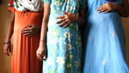 Will AYUSH Doctors Be Permitted to Perform Abortions