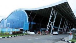 Kerala Govt Willing to Operate Thiruvananthapuram Airport:  CPI-M MP