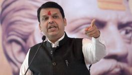 Maharashtra government budget 2019-20 is filled with heavy sops for the people.