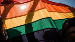 In Landmark Decision, Botswana Scraps Anti-Gay Laws