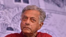 Playwright-Actor Girish Karnad Passes Away at 81