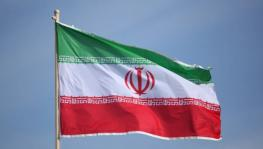 The Hybrid War Against Iran
