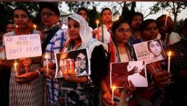 Kathua Rape Case: 3 Sentenced to Life, 5-year-term for 3 Convicts