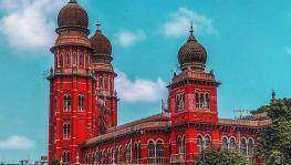 'State Health Scheme Not Charity', Says Madras High Court