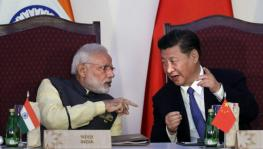 Indian Prime Minister Narendra Modi and Chinese President Xi Jinping to meet at Shanghai Cooperation Organisation summit, Bishkek, June 13-14.