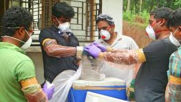 Kerala Beats Nipah Virus Again