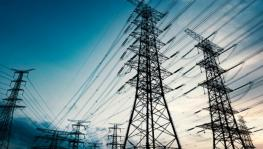 Power Engineers Oppose NITI Aayog's Plan to Privatise Electricity Distribution