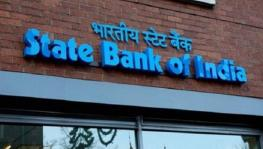 Electoral Bonds: SBI Refuses to Divulge Memos