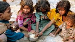 20th Starvation Death in Jharkhand in 2 Years, Administration in Denial