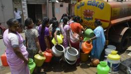 Bengaluru: Once a City of Lakes, Now Faces Water Crisis