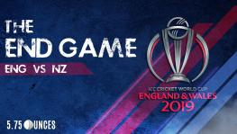 England_vs_New_Zealand_ICC_World_Cup_Final