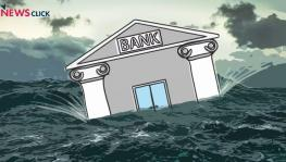 Sinking Companies and Their Lenders