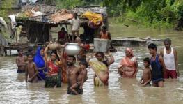Death Toll Rises to 92 as Bihar Flood Situation Turns Grim