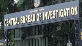 Coal Allocation Scam: CBI Court Orders Framing of Charges