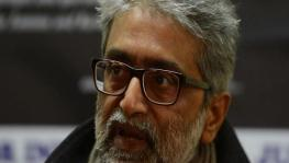 Elgar Parishad Case: HC Reserves Verdict on Gautam Navlakha's Plea