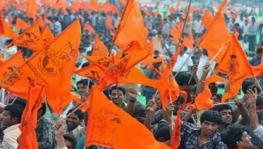 Madhya Pradesh Congress Takes BJP Path to Woo Hindu voters
