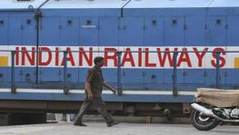 Rail Budget: Comprehensive Reforms Are Need of the Hour