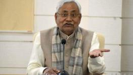 Nitish's Universal Pension Scheme: An Act of Political Braggadocio