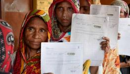 Indigenous Inhabitants Register Is not NRC Part II
