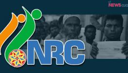 Assam: Despite Being in Draft NRC, Paralysed Man Declared 'Foreigner'