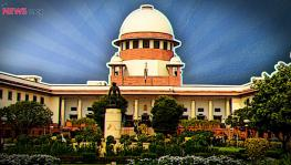 SC Order Emasculates Anti-Defection Law; Anyway, Its Time Was Up