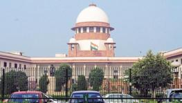 SC Reserves Judgement