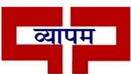MP: Congress Govt to Launch Fresh Probe in Vyapam Scam
