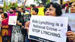 Mob Lynchings in India