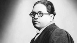 Towards a 'Suitable' Ambedkar