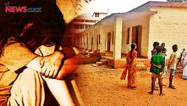 Naliya Rape Case: 2 Years After Incident