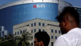 IL&FS crisis: ED Files First Charge-Sheet; Attaches Rs 570 Crore Assets