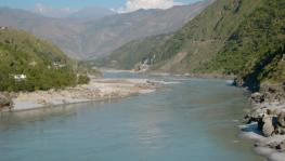 Why Hydropower is a Pipe Dream