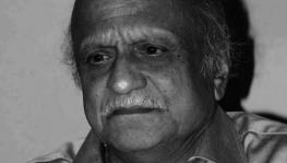 Firing at the Heart of Truth: Remembering MM Kalburgi