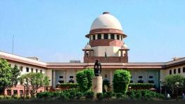 SC Refuses to Ease Restrictions in J&K