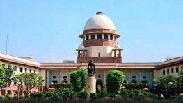 SC to Hear Petitions Challenging