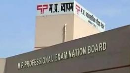 Special Task Force is set to investigate Vyapam afresh following the change in the political compass in Madhya Pradesh