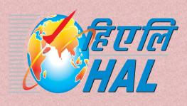 HAL Employees Plan Indefinite Strike,