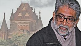 Bhima-Koregaon Case: HC Refuses to Quash Case Against Gautam Navlakha