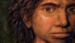 Archaic Human Species Denisovans' Face Recreated Using DNA