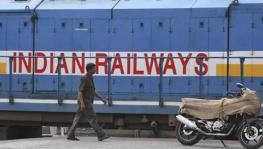 Privatisation Move Gains Traction in Railways