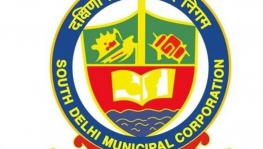 SDMC Lost Atleast Rs 1,600 Crore
