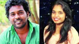 Rohith Vemula and Payal Tadvi