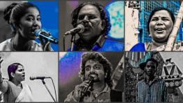 Ambedkarite Music as a form of Protest