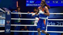 Indian boxer Manju Rani enters AIBA World Boxing Championships final