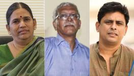Koregaon Bhima Case: HC Refuses Bail to Bharadwaj, Ferriera and Gonsalves