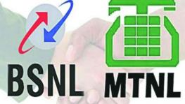 BSNL-MTNL Revival Plan: Enough to Stop Bleeding
