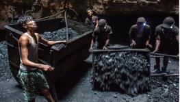 How Coal Unions Have Kept PF Investments Minimal in Stock Markets