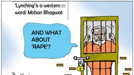 Will Lynching in Bharat