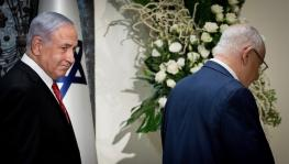 Benjamin Netanyahu announced on October 21 his failure to gather the majority support of the Knesset after the Israeli elections of September 17.